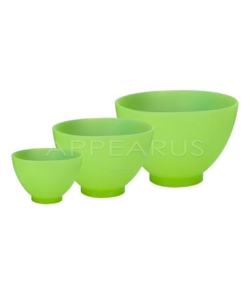 Facial Mask Mixing Bowl | Appearus