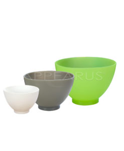 Facial Mask Mixing Bowl   Appearus
