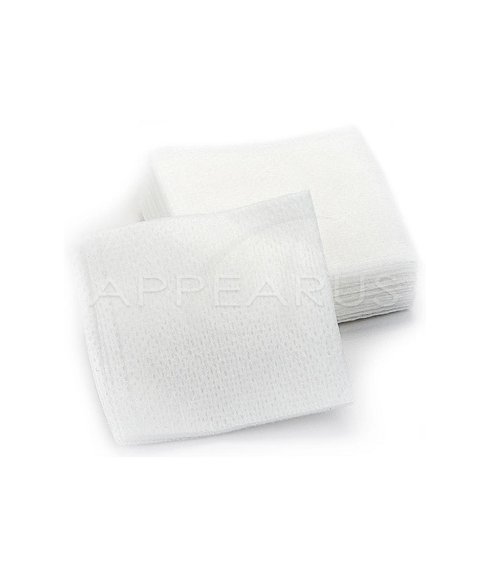 4x4 Esthetic Wipe / 200 Pack | Appearus