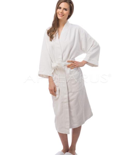 Microfiber Robe | Appearus