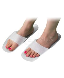Disposable Pedicure Slippers | Appearus