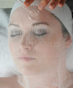 Rolled Cotton Gauze | Appearus