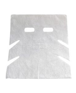 Moisture Lock Facial Mask | Appearus