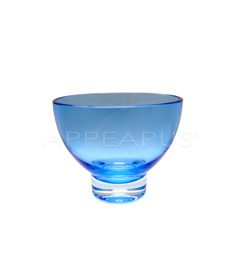 Acrylic Beauty Bowl | Appearus