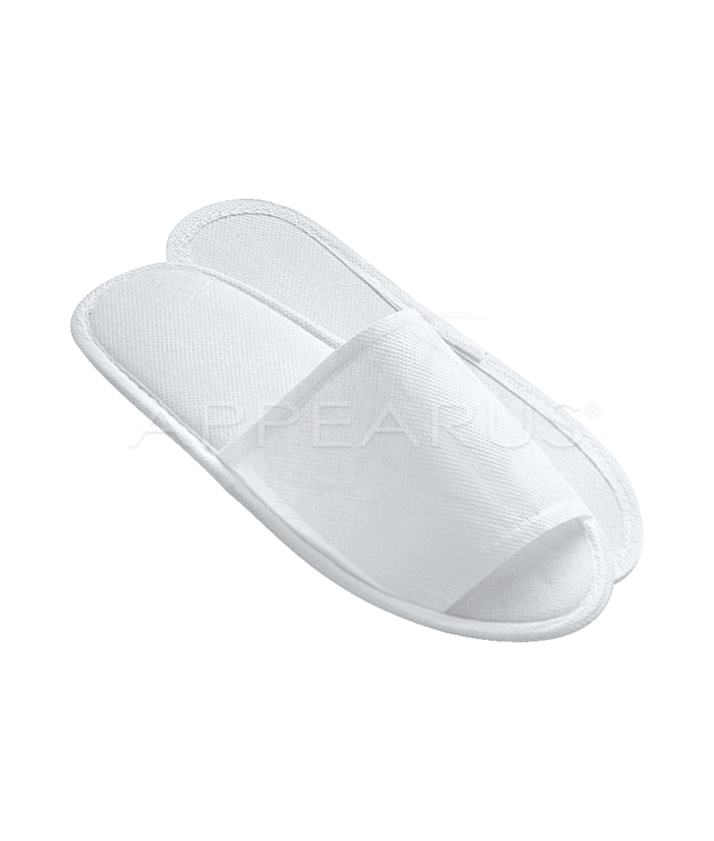 Disposable Non-woven Slippers | Appearus