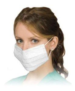 Procedure Face Mask | Appearus