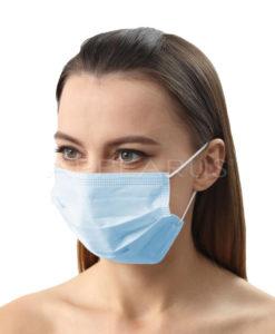Earloop Face Mask | Appearus