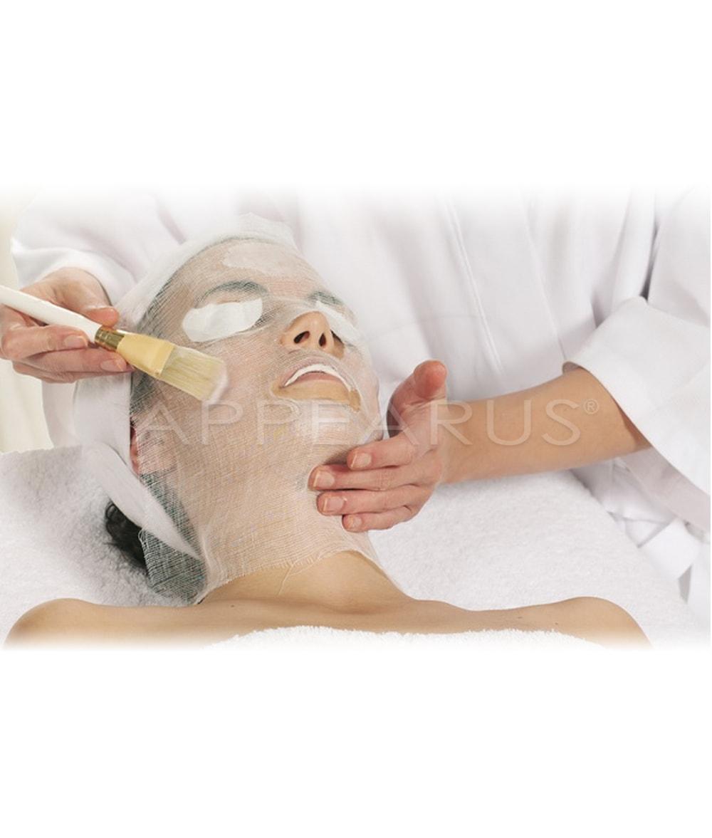 Facial Gauze | Appearus