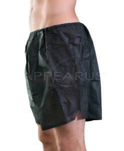 Disposable Men's Boxer | Appearus