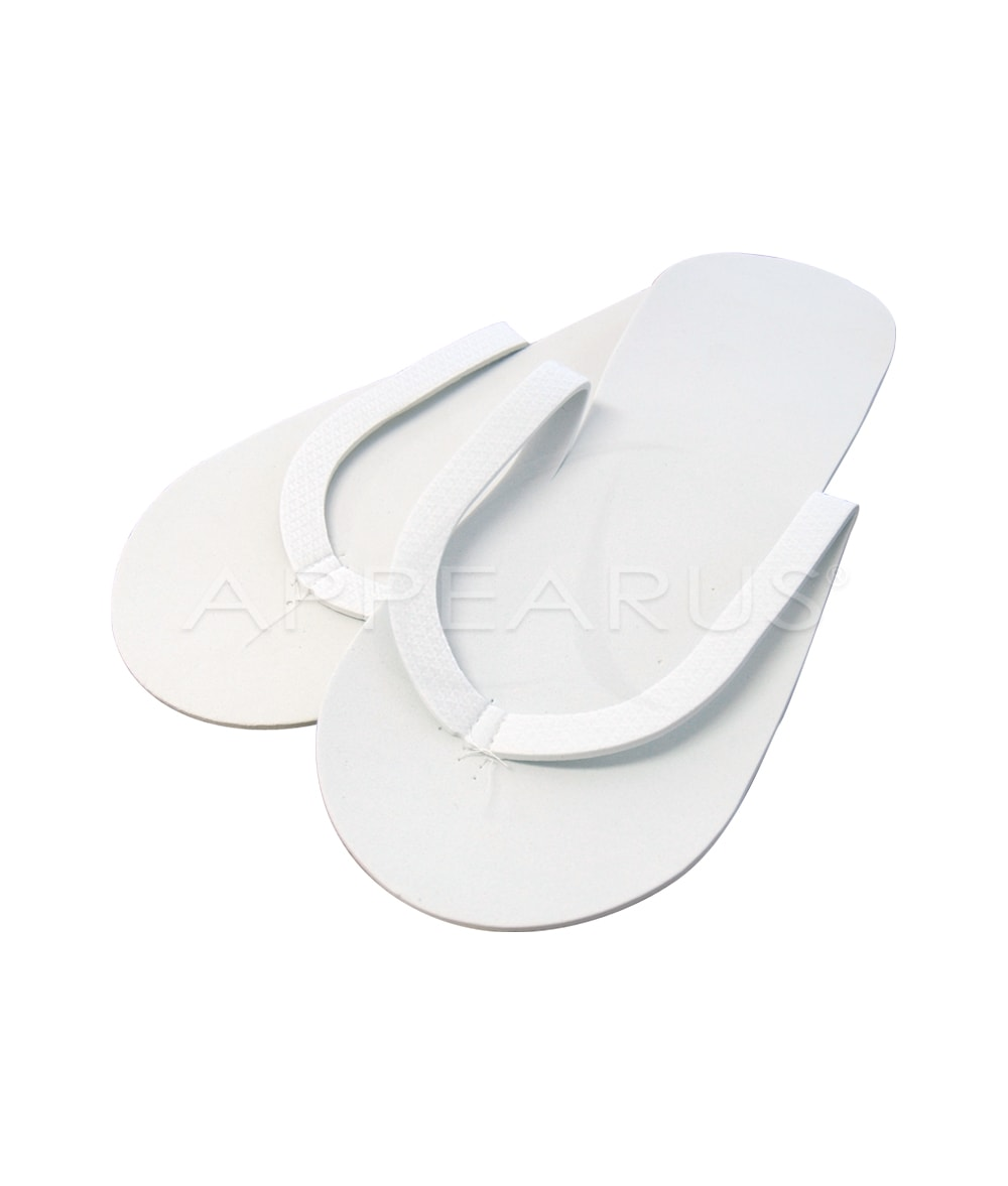 Pedicure Foam Slippers | Appearus