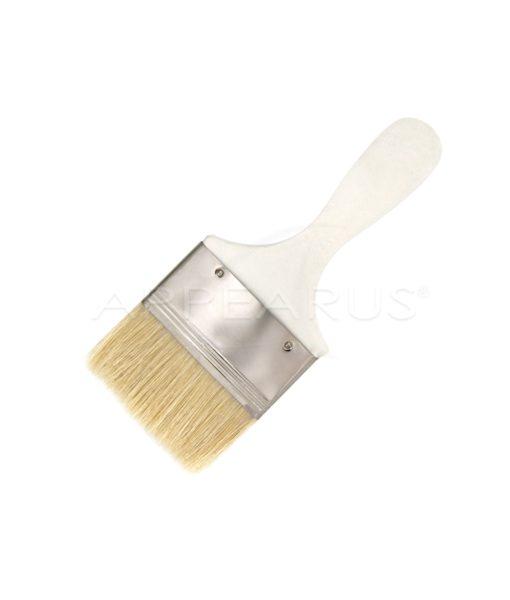 Body Mask Brush   Appearus