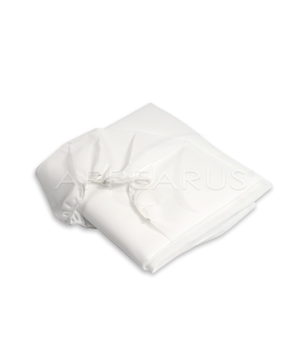 Perfect Disposable Fitted Sheets / 10 Ct. | Appearus