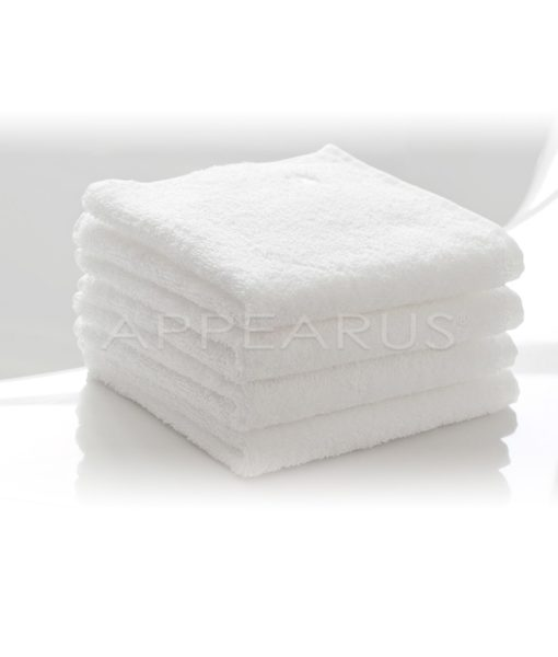 16x27 100% Cotton Towel | Appearus