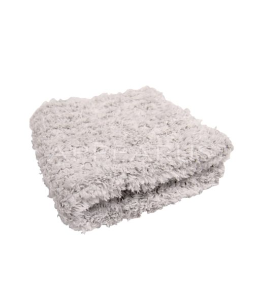 Microbamboo Face Wash Cloth   Appearus