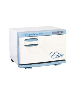 Elite Hot Towel Cabinet Mini | Appearus