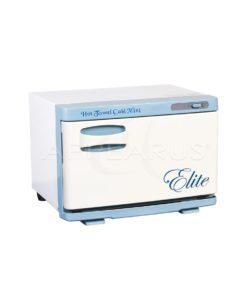 Elite Hot Towel Cabinet Mini | Appearus