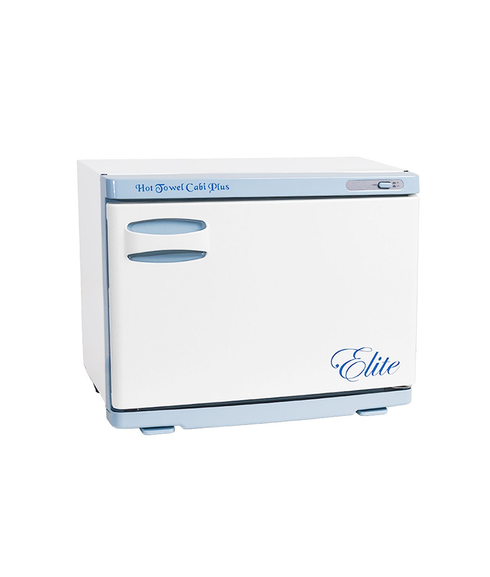 Elite Hot Towel Cabinet | Appearus