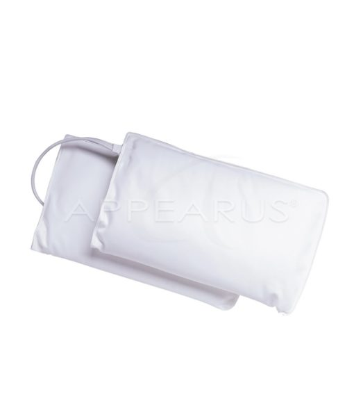 Electric Heated Mitts | Appearus
