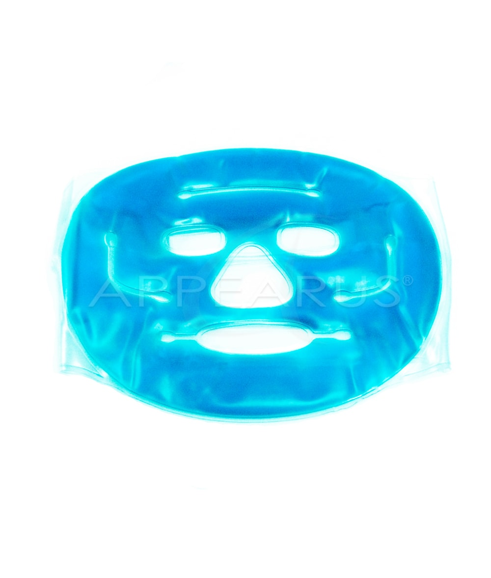 Cooling Gel Face Mask | Appearus