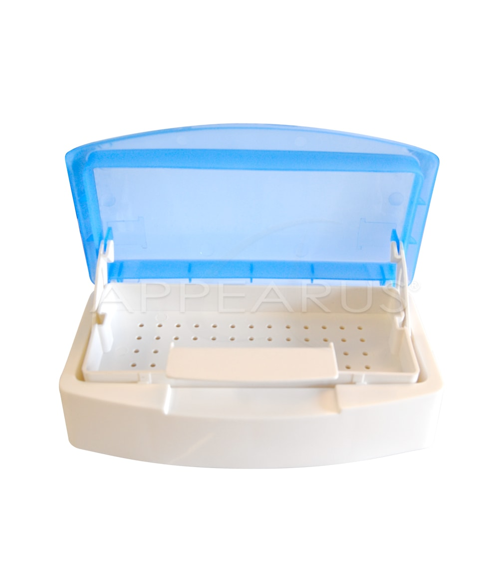 Disinfectant Tray | Appearus