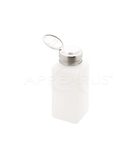 8 oz. Automatic Fluid Dispenser | Appearus