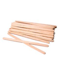 Slim Wax Applicator Sturdy | Appearus