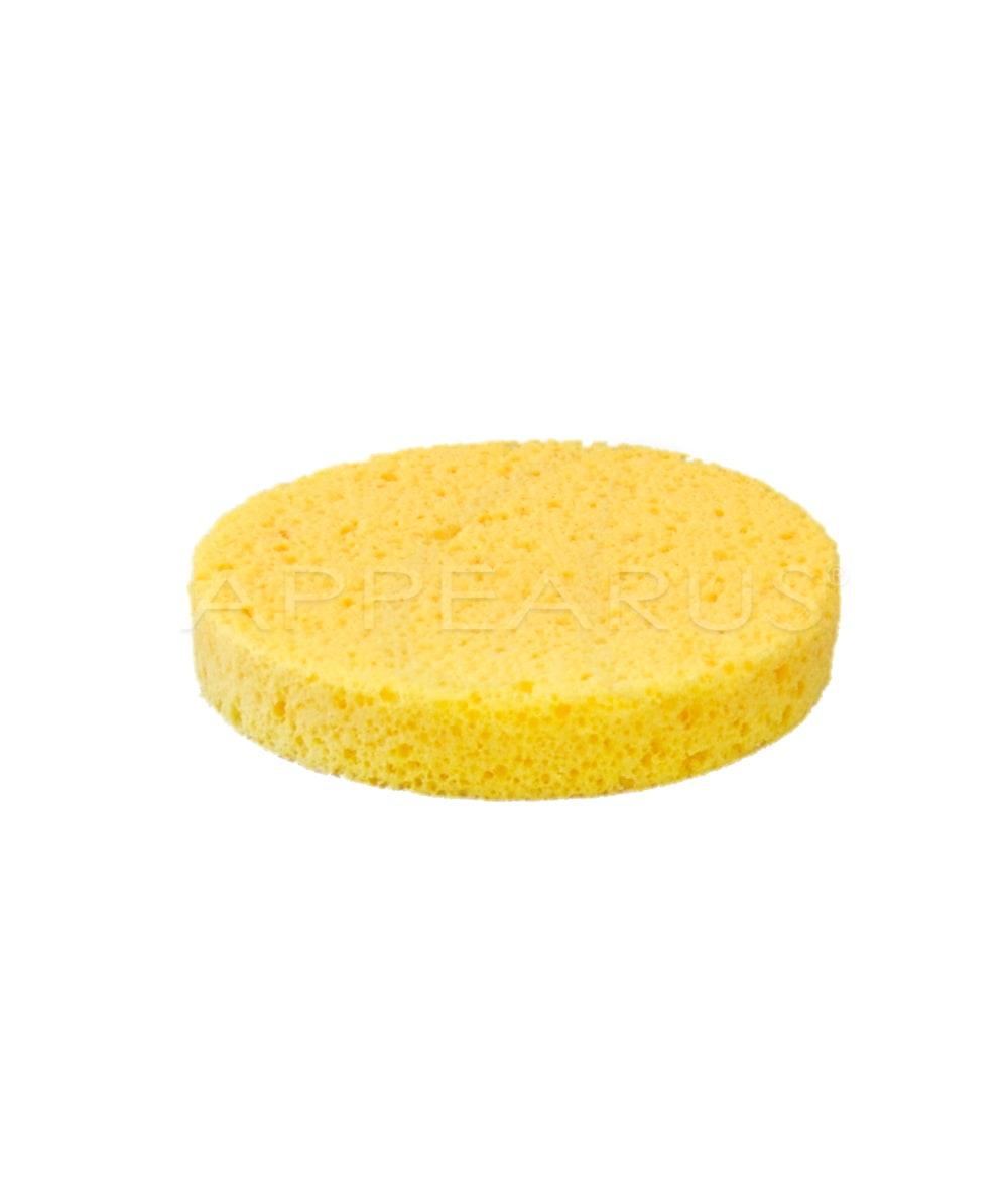 Fine Pore PVA Facial Sponge | Appearus