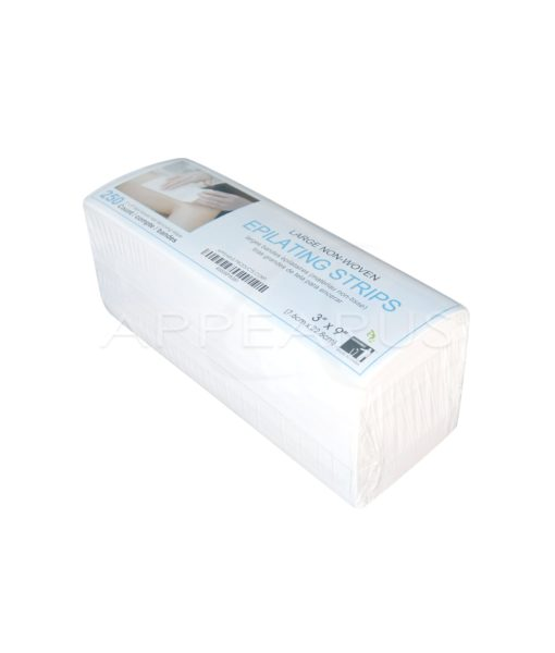 Pellon Waxing Strips | Appearus