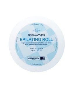 Pellon Waxing Roll   Appearus