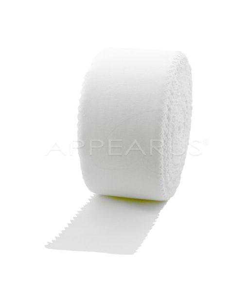 Muslin Wax Roll | Appearus