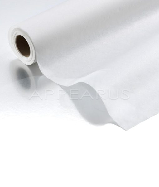 Smooth Table Paper Roll 12/Pk | Appearus