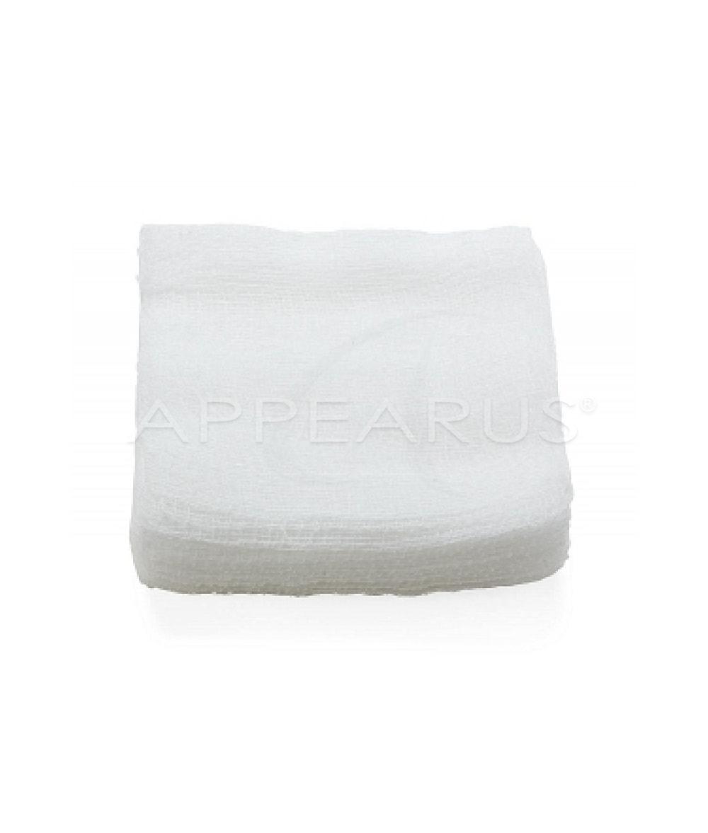 4x4 Esthetic Gauze 200/Pk | Appearus