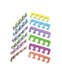 Toe Separators | Appearus