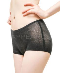 Disposable Boy Short Panties | Appearus
