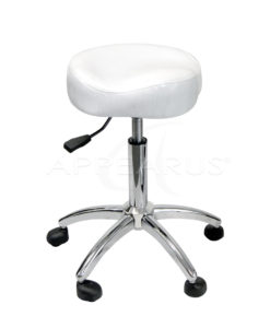 Saddle Stool | Appearus Products